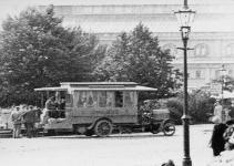 Прикрепленное изображение: Daimler_Marienfelde_DM3_b_Bus_1917_Reval_1.jpg
