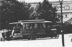 Прикрепленное изображение: Daimler_Marienfelde_DM3_b_Bus_1917_Reval_1a.jpg