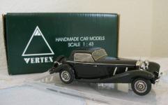Прикрепленное изображение: 1935_Mercedes_Benz_500K_roadster_coupe_schwarz_1.jpg