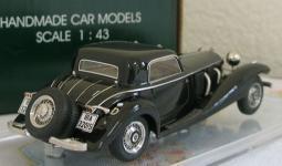 Прикрепленное изображение: 1935_Mercedes_Benz_500K_roadster_coupe_schwarz_2.jpg