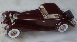 Прикрепленное изображение: 1935_Mercedes_Benz_500K_roadster_coupe_weinrot.jpg