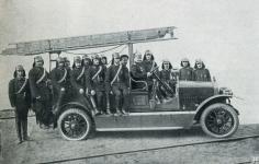 Прикрепленное изображение: Russo_Balt_D_24_40_Feuerwehr_1913_1.jpg