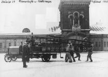 Прикрепленное изображение: Daimler_Marienfelde_DM_2a_Moskau_1908.jpg