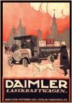 Прикрепленное изображение: Daimler_Marienfelde_Werbung__D_.jpg