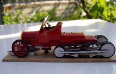 Прикрепленное изображение: Mercedes_26_45_Kegresse_1912_3.jpg