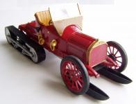 Прикрепленное изображение: Mercedes_26_45_Kegresse_1912_0front.jpg