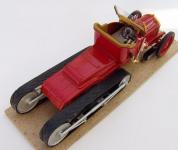 Прикрепленное изображение: Mercedes_26_45_Kegresse_1912_2.jpg