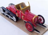 Прикрепленное изображение: Mercedes_26_45_Kegresse_1912_6.jpg