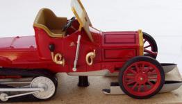Прикрепленное изображение: Mercedes_26_45_Kegresse_1912_5.jpg