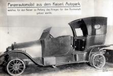 Прикрепленное изображение: Mercedes_PzWagen_Willy_klein.jpg