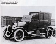 Прикрепленное изображение: Mercedes_PzWagen_Willy_Limousine.jpg