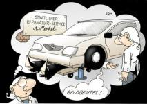 Прикрепленное изображение: Opel_2.jpg