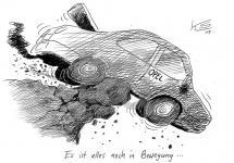 Прикрепленное изображение: Opel_3.jpg