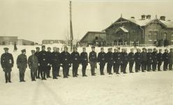 Прикрепленное изображение: Avtorota_Belegschaft_1916_No_1_Brone_1.jpg