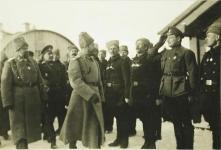 Прикрепленное изображение: Avtorota_Belegschaft_1916_No_1_Brone_2.jpg