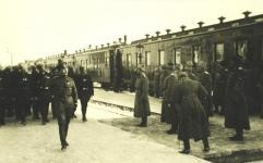 Прикрепленное изображение: Avtorota_Belegschaft_1916_No_1_Brone_3.jpg