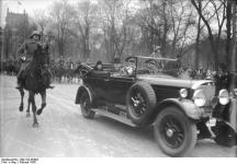 Прикрепленное изображение: MB_Koenig_Afghanistan_Berlin_1928.jpg