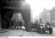 Прикрепленное изображение: MB_Koenig_Afghanistan_Berlin_1928_1.jpg