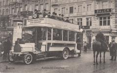 Прикрепленное изображение: Daimler_Marianfelde_Bus_meine_Postkarte.jpg