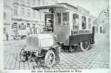 Прикрепленное изображение: Daimler_Marianfelde_Omnibus_Wien.jpg
