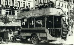 Прикрепленное изображение: Daimler_Marienfelde._Berlin_1a.jpg