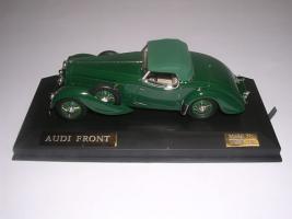 Прикрепленное изображение: Audi_225_Front_ZZ_gruen.jpg