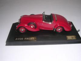 Прикрепленное изображение: Audi_225_Front_ZZ_rot.jpg