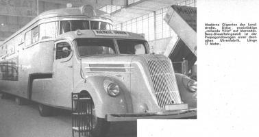 Прикрепленное изображение: MB_1938.jpg