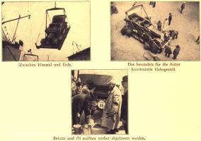 Прикрепленное изображение: Mercedes_28_50_Prinz_Heinrich_1911_Alfred_Ruperti.jpg