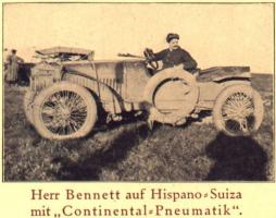 Прикрепленное изображение: Hispano_Suiza_Alfonso_1911_Kaiserpreis_Benett_1.jpg