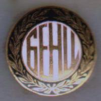 Прикрепленное изображение: Benz_23_Logo.jpg