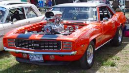 Прикрепленное изображение: 1969_Chevrolet_Camaro_RS_ro_ps_h_sy.jpg