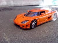 Прикрепленное изображение: Koenigsegg_CCX_2.jpg