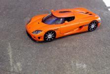 Прикрепленное изображение: Koenigsegg_CCX_1.jpg
