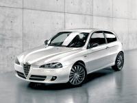 Прикрепленное изображение: Alfa_Romeo147hatchback_3door.jpg