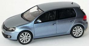 Прикрепленное изображение: 1zu43_VW_Golf_VI_5tuerig_sharkbluemet_VW_Schuco_5K0099300A5Q_17995_05.JPG