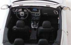 Прикрепленное изображение: 1zu43_Audi_A5_Cabriolet_3_0_TDI_quattro_eissilbermet_Audi_Schuco_5010805323_18026_09.JPG
