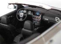 Прикрепленное изображение: 1zu43_Audi_A5_Cabriolet_3_0_TDI_quattro_eissilbermet_Audi_Schuco_5010805323_18026_10.JPG