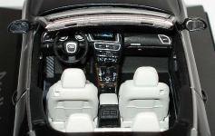 Прикрепленное изображение: 1zu43_Audi_A5_Cabriolet_3_0_TDI_quattro_meteorgraumet_Audi_Schuco_5010805333_18027_05.JPG