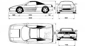 Прикрепленное изображение: Ferrari_348spider_1993.gif