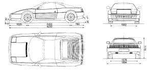 Прикрепленное изображение: Ferrari_348TS_1989.gif