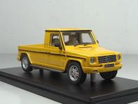 Прикрепленное изображение: Mercedes_G_AMG_Pickup_1_600.jpg