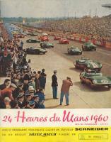 Прикрепленное изображение: _Le_Mans_1960_06_26.jpg