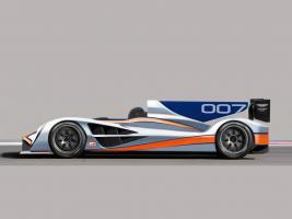 Прикрепленное изображение: Aston_Martin_LMP1_2011.jpg