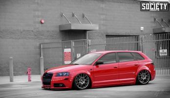 Прикрепленное изображение: Audi_A3_S_7_vdubkz.jpg