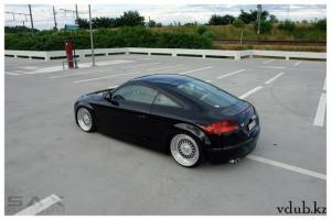 Прикрепленное изображение: Audi_TT_Mk2_6_vdubkz.jpg