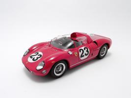 Прикрепленное изображение: Ferrari_250_P_2.jpg