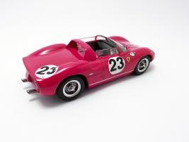 Прикрепленное изображение: Ferrari_250_P.jpg