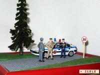 Прикрепленное изображение: gendarme.jpg