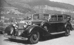 Прикрепленное изображение: mb770K_W150_armoured_spezial_tourenwagen_1938.gif